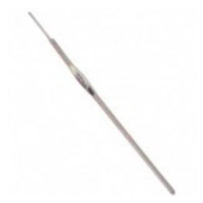 KSF Häkelnadel 0,6 mm