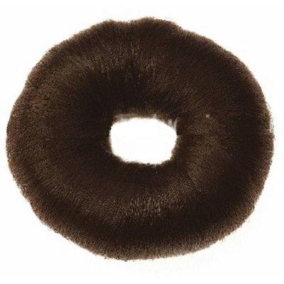 KSF Knotrol Cotone Rotonda - Dia 9 centimetri - Brown