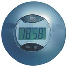 KSF Digital Timer Rond
