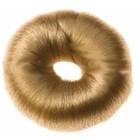 KSF Knotrol Cotton runde - Dia 9cm - Blonde