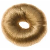 KSF Knotrol redondo de algodón - Dia 9cm - Blonde