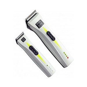 Wahl Cordless Combi pack