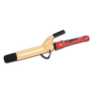 CHI Dura Curling Iron