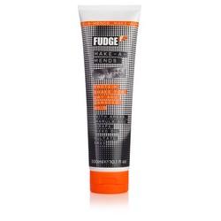 Fudge Faire un shampooing Mends