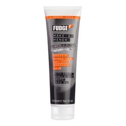 Fudge Make A Mends Conditioner