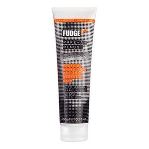 Fudge Make A Mends Conditioner
