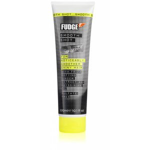 Fudge Smooth Shot Shampoo