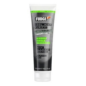 Fudge Cool Mint Conditioner Entschlacken