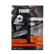 Fudge Big Hair Styling Powder Elevate