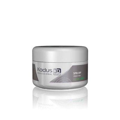 Kadus Shine Spin Off Classic Wax Flexible