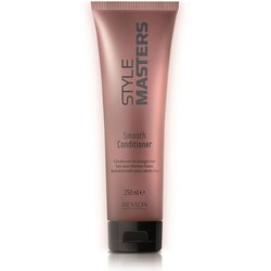 Revlon Maestri di stile Conditioner Smooth
