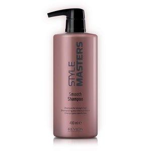 Revlon Estilo Mestres Shampoo Suave