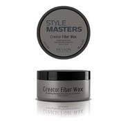 Revlon Style Masters Creator Fiber Wax