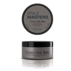 Revlon Style de maîtrise Créateur Fibre Wax