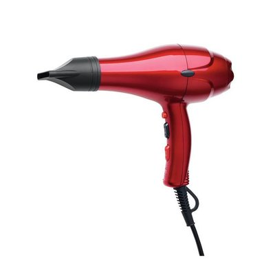 Dreox Professional Asciugacapelli
