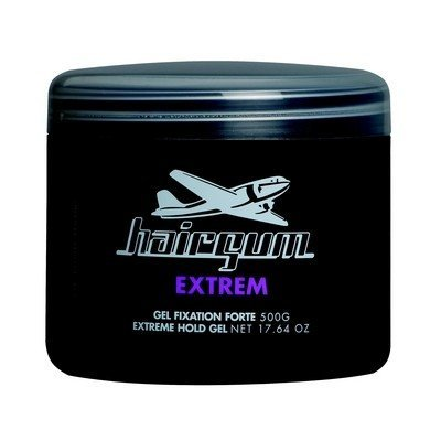Hairgum Fixing Gel Extreme