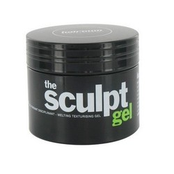 Hairgum Il Gel Sculpt