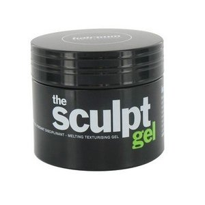 Hairgum Le Gel Sculpt