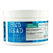 Tigi Bed Head Urban Antidotes Recovery Treatment Mask