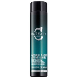 Tigi Catwalk Icon Oatmeal & Honey Shampoo