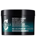 Tigi Catwalk Icon Oatmeal & Honey Masque