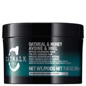 Tigi Catwalk Icon Oatmeal & Honey Masque
