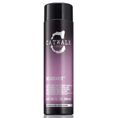Tigi Catwalk Icon Headshot Conditioner