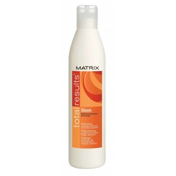 Matrix Sleek Shampoo