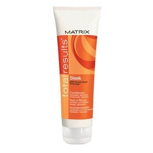 Matrix Sleek Conditioner