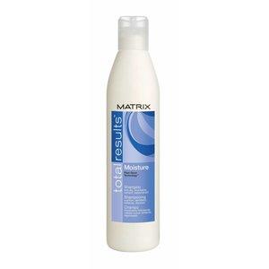 Matrix Moisture Shampoo