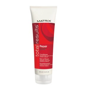 Matrix Repair Conditioner
