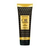 Matrix Conditioner Oil