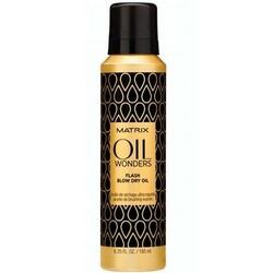 Matrix Colpo Flash Dry Oil