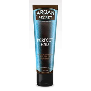 Argan Secret Perfect End