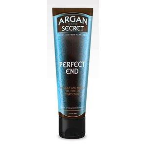 Argan Secret Perfekt slut