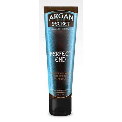 Argan Secret Final Perfecto
