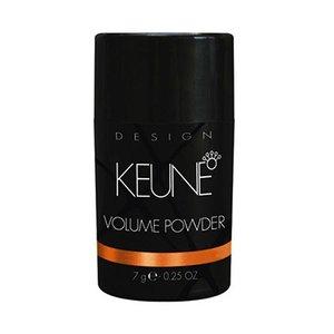 Keune Volume Powder