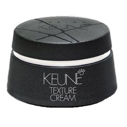 Keune Texture crème