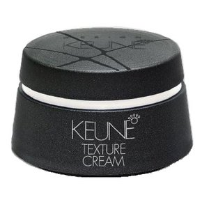 Keune Crema de textura