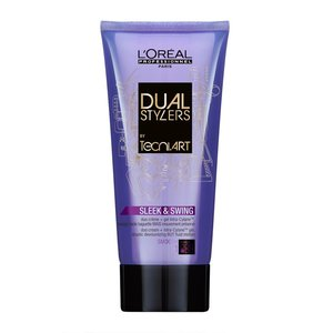 L'Oreal Dual Stylers Sleek and Swing