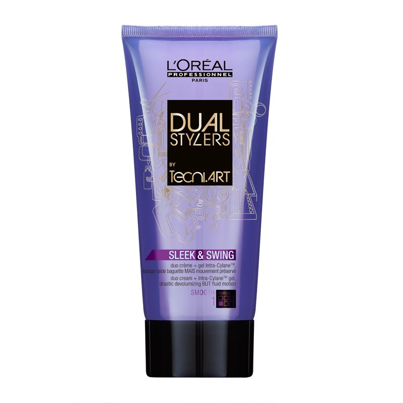 L Oreal Dual Stylers Sleek And Swing Hair And Beauty Online