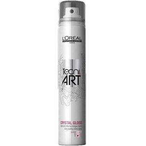L'Oreal Tecni.Art Cristal Gloss