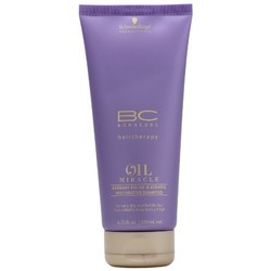 Schwarzkopf Oil Miracle Barbary Fig Restorative Shampoo