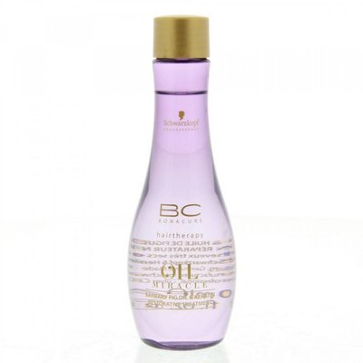 Schwarzkopf Oil Miracle Barbary Fig Restorative Treatment