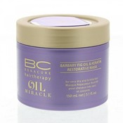 Schwarzkopf Oil Miracle Barbary Fig Restorative Mask