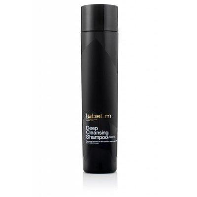 Label.M Profonde 300ml Cleansing Shampoo