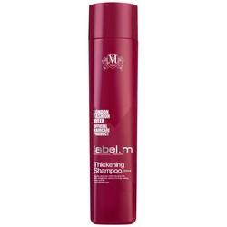 Label.M Thickening Shampoo, 300ml