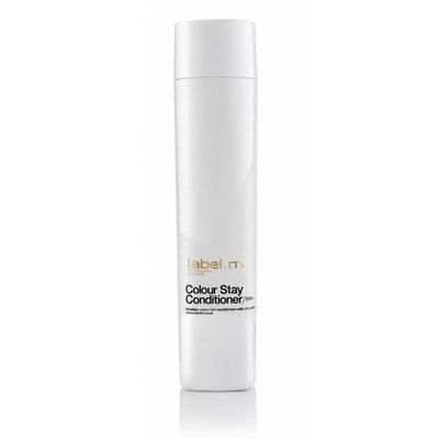 Label.M Colour Stay Conditioner, 300ml