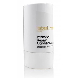 Label.M Intensive Repair Conditioner, 300ml