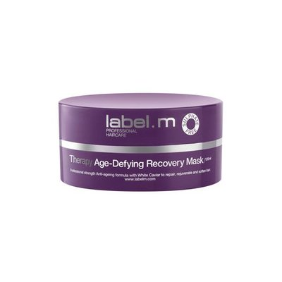 Label.M Age-Defying Mask, 120ml